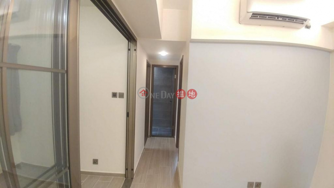 Tonnochy Towers Unknown | Residential | Rental Listings HK$ 19,000/ month