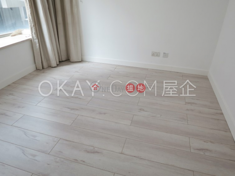 No 31 Robinson Road | Low | Residential | Rental Listings, HK$ 45,000/ month