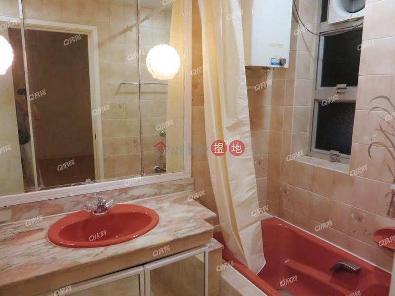 Block 5 Mandarin Court High Residential Rental Listings | HK$ 42,000/ month