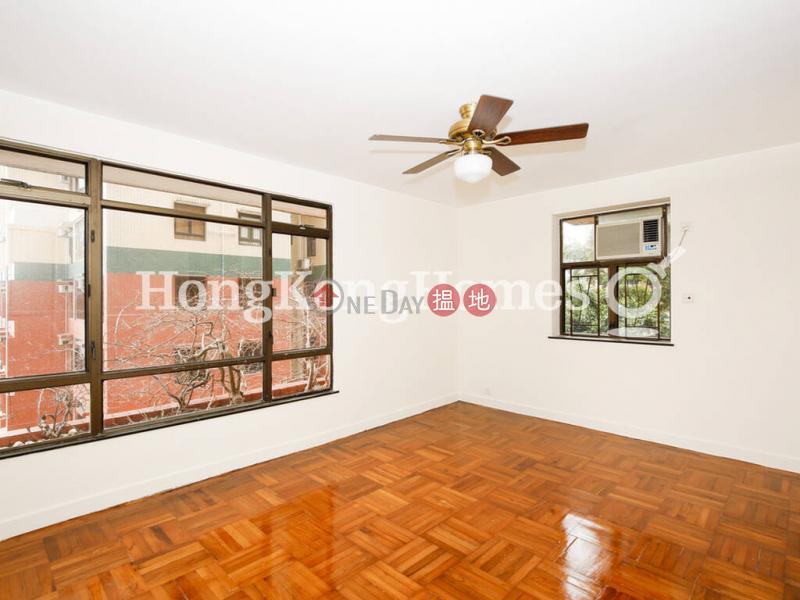 HK$ 40,000/ 月-薄扶林花園 3座西區|薄扶林花園 3座三房兩廳單位出租