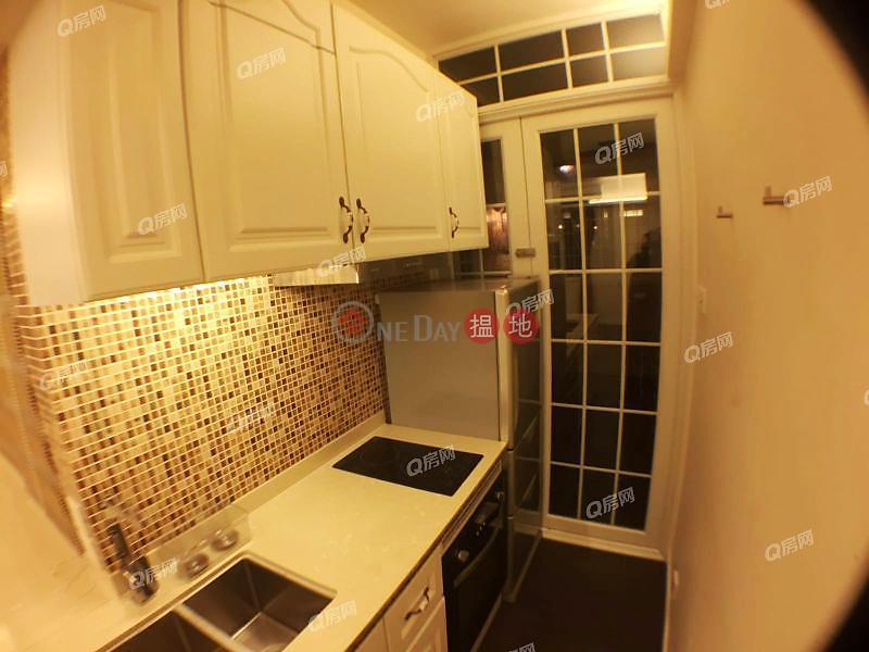 Shiu King Court | 1 bedroom High Floor Flat for Rent 4-8 Arbuthnot Road | Central District, Hong Kong Rental, HK$ 30,000/ month