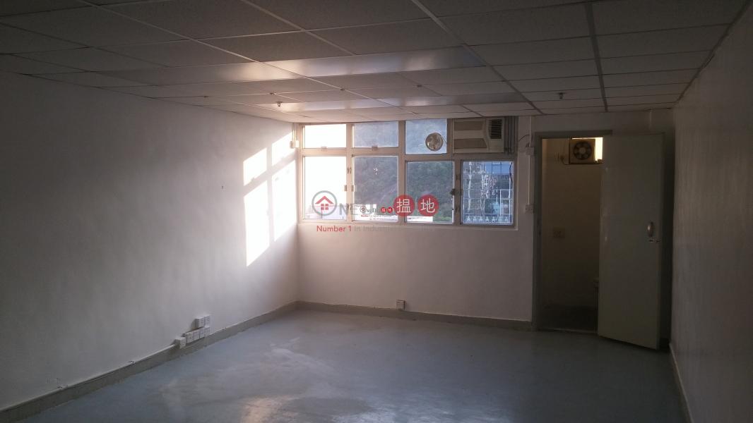 喜利佳工業大廈|沙田喜利佳工業大廈(Haribest Industrial Building)出租樓盤 (charl-03994)