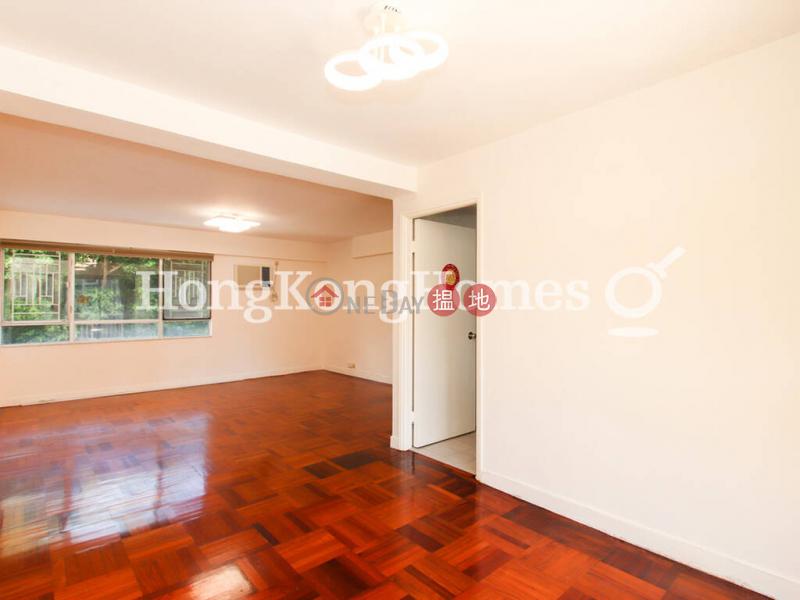 賽西湖大廈 未知-住宅出售樓盤-HK$ 2,750萬