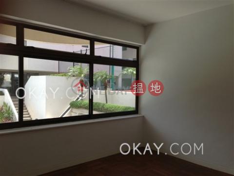 Efficient 3 bedroom with terrace & parking   Rental House A1 Stanley Knoll(House A1 Stanley Knoll)Rental Listings (OKAY-R33977)_0