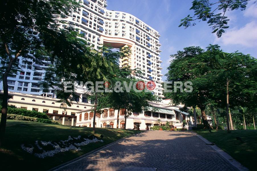 HK$ 76,000/ 月 影灣園1座南區淺水灣三房兩廳筍盤出租 住宅單位