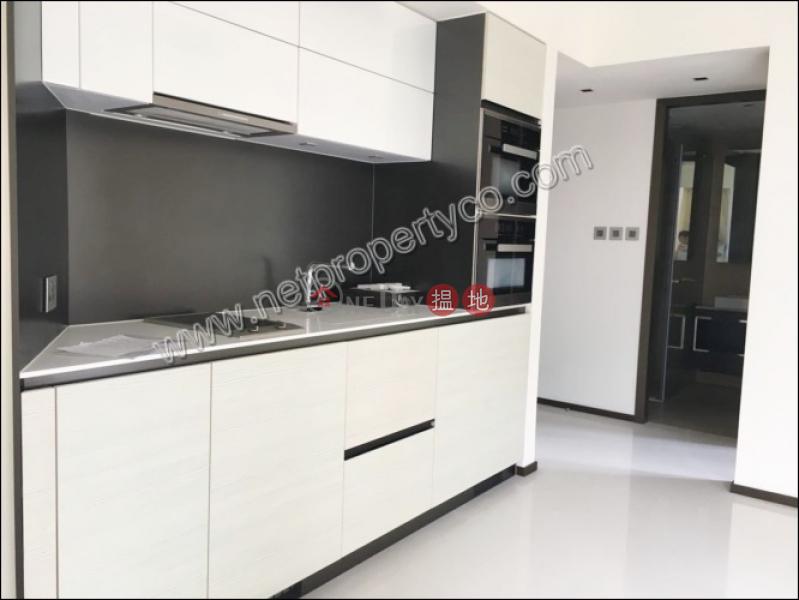 壹鑾-中層住宅|出租樓盤HK$ 30,000/ 月