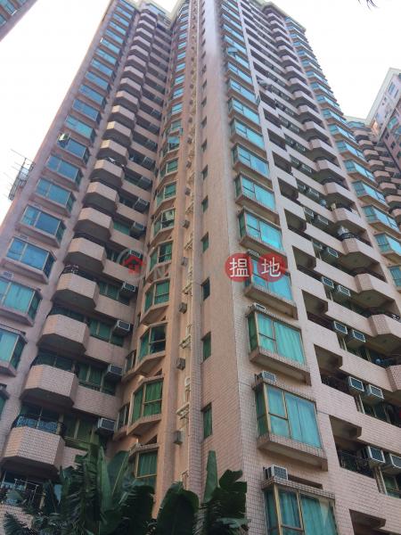 Hong Kong Gold Coast Block 16 (Hong Kong Gold Coast Block 16) So Kwun Wat|搵地(OneDay)(2)