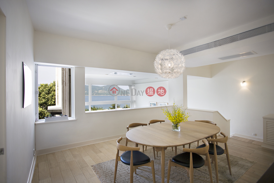 Property Search Hong Kong | OneDay | Residential Sales Listings | Spacious Home, Seaviews & Large Terraces