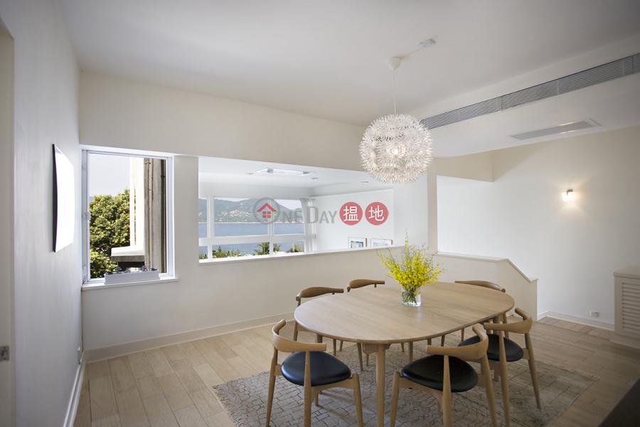 香港搵樓|租樓|二手盤|買樓| 搵地 | 住宅|出售樓盤獨家盤 海景屋 兩大陽台