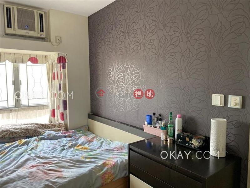 Lovely 2 bedroom in Pokfulam | Rental 101 Pok Fu Lam Road | Western District | Hong Kong Rental | HK$ 27,000/ month