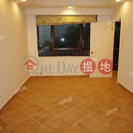 Splendour Villa | 2 bedroom Mid Floor Flat for Sale|Splendour Villa(Splendour Villa)Sales Listings (XGNQ010000030)_0