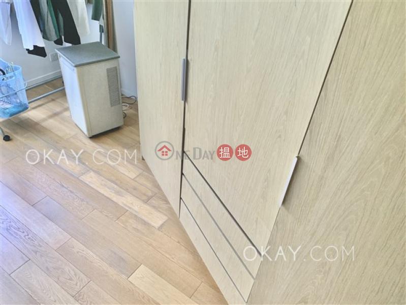 HK$ 71,000/ 月-怡林閣A-D座|西區|2房2廁,實用率高,海景,可養寵物《怡林閣A-D座出租單位》