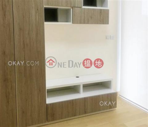 Charming 1 bedroom with balcony | For Sale|Island Residence(Island Residence)Sales Listings (OKAY-S296609)_0