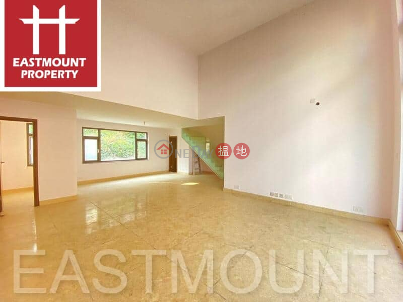 Sai Kung Village House | Property For Sale in Nam Shan 南山-Detached, High ceiling | Property ID:2461 Wo Mei Hung Min Road | Sai Kung | Hong Kong Sales, HK$ 15.8M