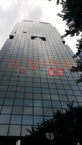 Lippo Leighton Tower   Middle Office / Commercial Property, Rental Listings, HK$ 69,230/ month