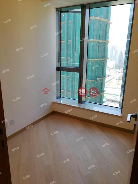 HK$ 32,000/ 月-啟德1號 (II) 大廈第3座-九龍城名牌發展商,新樓靚裝,實用三房《啟德1號 (II) 大廈第3座租盤》