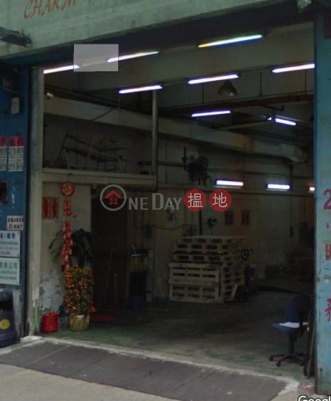 GOOD|Kwai Tsing DistrictGolden Industrial Building(Golden Industrial Building)Rental Listings (LAMPA-7404104840)_0
