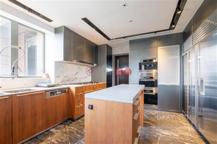 香港搵樓|租樓|二手盤|買樓| 搵地 | 住宅出租樓盤-4房3廁,極高層,星級會所,連車位《天匯出租單位》