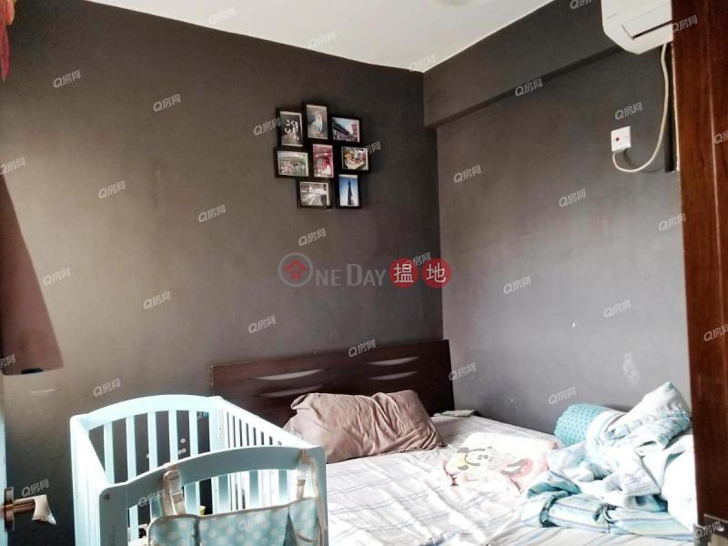 Hong Sing Gardens Block 3 | 3 bedroom Flat for Sale | Hong Sing Gardens Block 3 康盛花園3座 Sales Listings