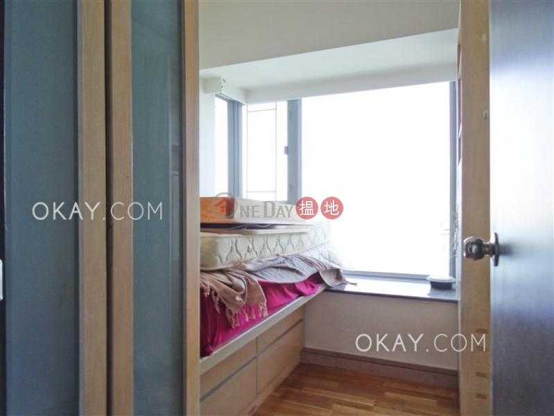 HK$ 36,000/ 月|嘉亨灣 5座-東區-3房2廁,星級會所,可養寵物,露台《嘉亨灣 5座出租單位》