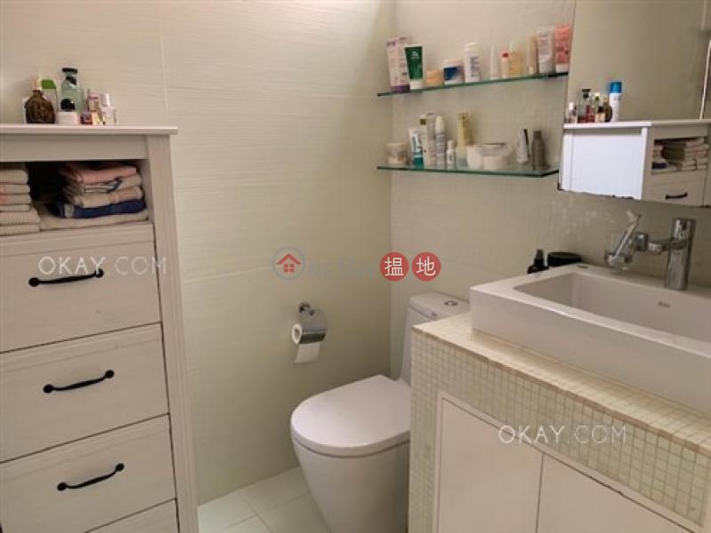 HK$ 70,000/ 月-碧濤1期海燕徑25號-大嶼山|3房2廁,實用率高,星級會所《碧濤1期海燕徑25號出租單位》