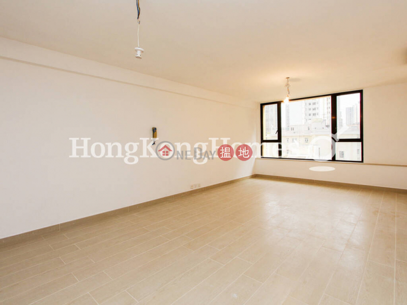 3 Bedroom Family Unit for Rent at Glory Heights 52 Lyttelton Road | Western District | Hong Kong Rental HK$ 70,000/ month