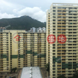 South Horizons Phase 4, Pak King Court Block 31 | 2 bedroom Mid Floor Flat for Sale