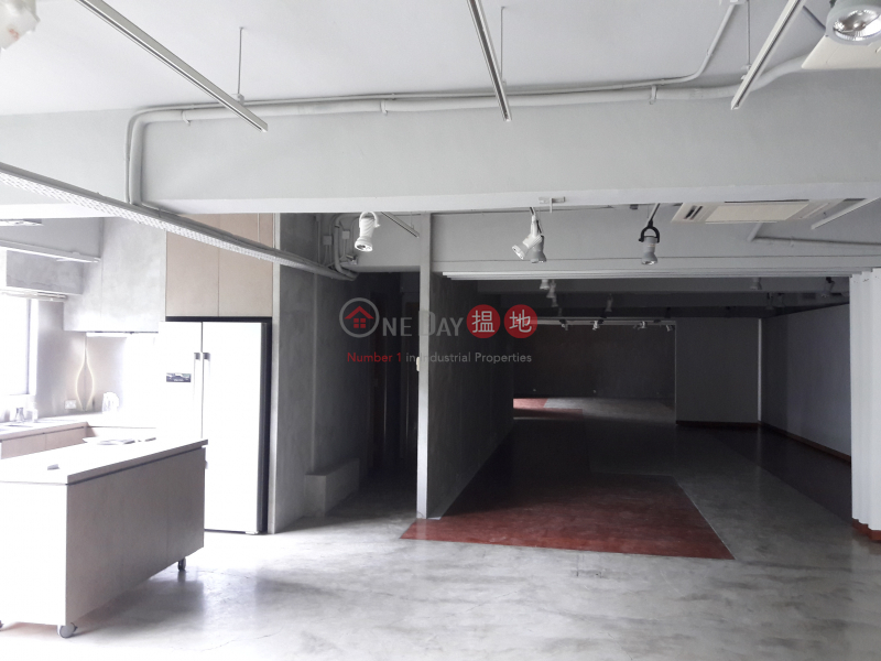 香港搵樓|租樓|二手盤|買樓| 搵地 | 工業大廈|出售樓盤|田灣工廠