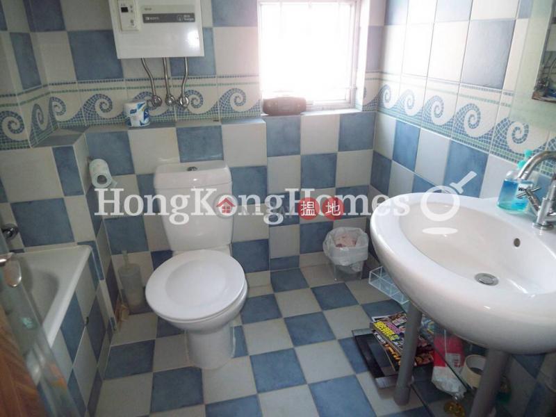 嘉逸居未知 住宅出租樓盤-HK$ 42,000/ 月
