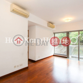 3 Bedroom Family Unit at Serenade | For Sale