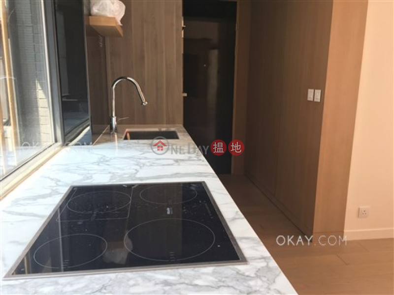 Nicely kept 2 bedroom with balcony | Rental | 38 Caine Road | Western District, Hong Kong, Rental HK$ 41,000/ month