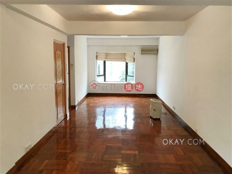 Beautiful house with rooftop, terrace & balcony | Rental 542 Hang Hau Wing Lung Road | Sai Kung | Hong Kong, Rental | HK$ 70,000/ month