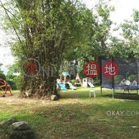 3房2廁,實用率高,連車位Taoloo Villa出租單位|Taoloo Villa(Taoloo Villa)出租樓盤 (OKAY-R63964)_0