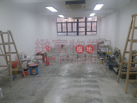 SAN PO KONG|Wong Tai Sin DistrictEfficiency House(Efficiency House)Rental Listings (33954)_0