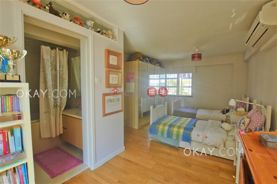 五塊田村屋-未知-住宅|出售樓盤HK$ 2,700萬