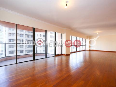 愛都大廈1座4房豪宅單位出租|中區愛都大廈1座(Estoril Court Block 1)出租樓盤 (Proway-LID80748R)_0