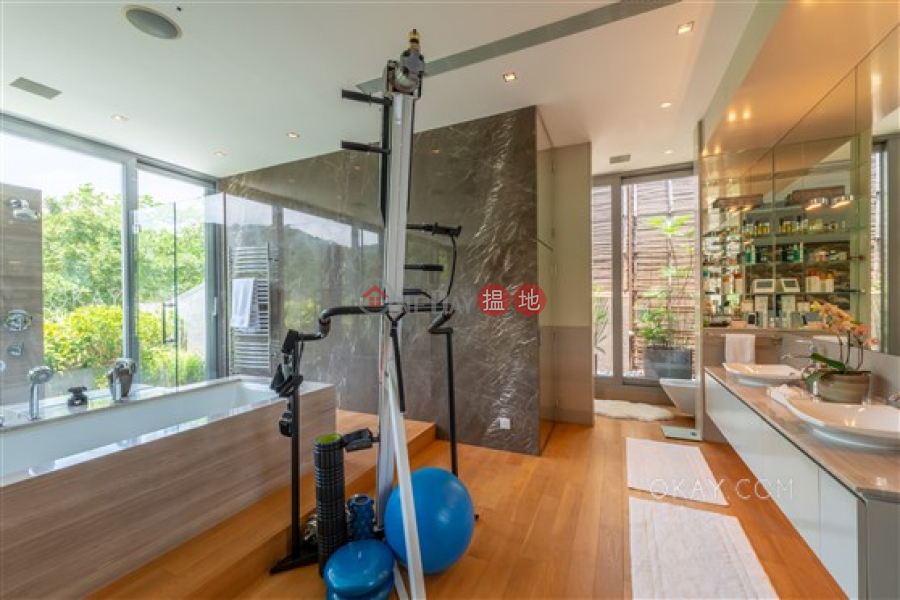 House 1 Silver View Lodge | Unknown, Residential Sales Listings | HK$ 90M