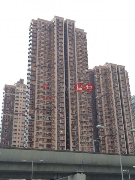 The Tolo Place Block 4 (The Tolo Place Block 4) Ma On Shan|搵地(OneDay)(1)