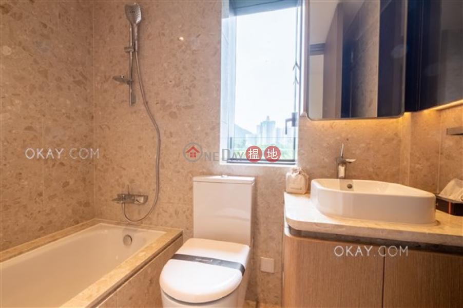 Block 1 New Jade Garden, Low | Residential, Sales Listings, HK$ 17.5M