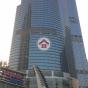 如心廣場 (Nina Tower) 荃灣楊屋道8號|- 搵地(OneDay)(1)