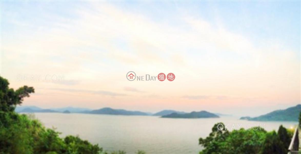 銀海山莊 11座低層-住宅出售樓盤-HK$ 4,300萬