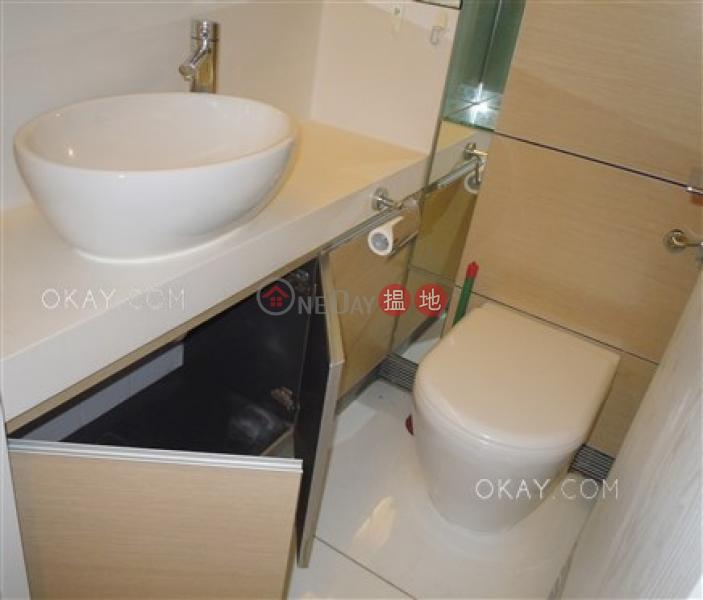 香港搵樓 租樓 二手盤 買樓  搵地   住宅-出租樓盤2房1廁,極高層,星級會所,可養寵物《聚賢居出租單位》