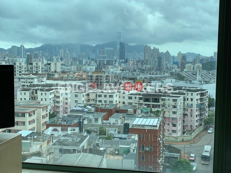 Property Search Hong Kong | OneDay | Residential Sales Listings 3 Bedroom Family Flat for Sale in Beacon Hill