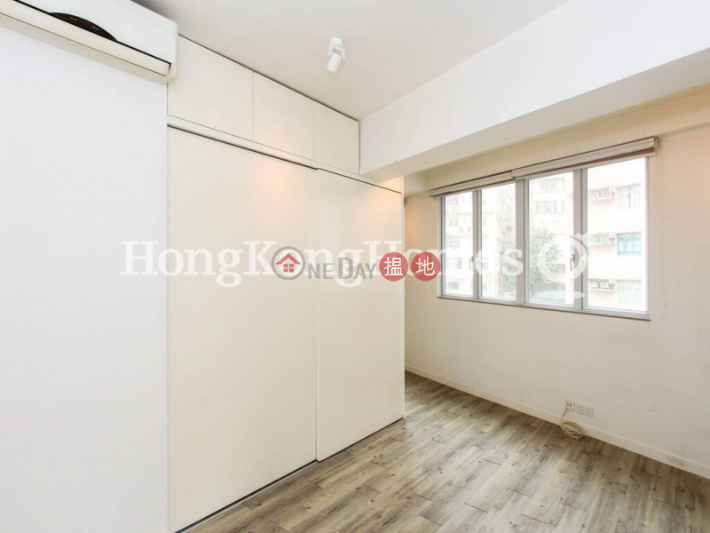 HK$ 940萬新聯大廈西區-新聯大廈一房單位出售
