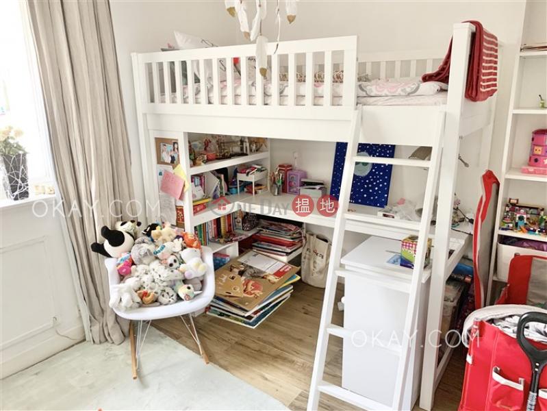 Efficient 4 bedroom on high floor with balcony | Rental | Deepdene 蒲苑 Rental Listings