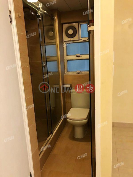 交通方便,乾淨企理,鄰近地鐵《美孚新邨2期買賣盤》|2-4吉利徑 | 長沙灣香港-出售|HK$ 900萬