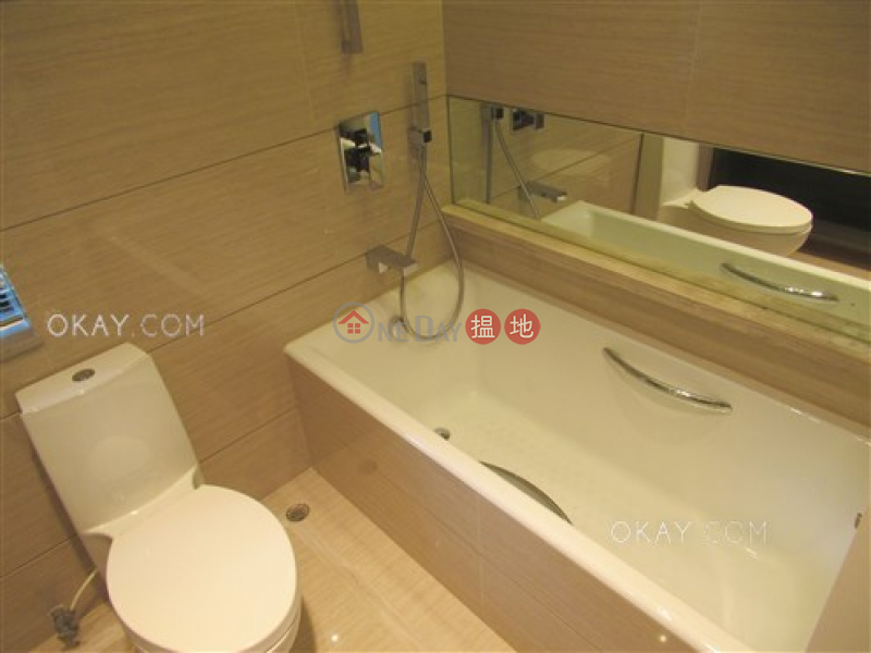 HK$ 113,000/ month, Dynasty Court | Central District Stylish 4 bedroom on high floor with parking | Rental