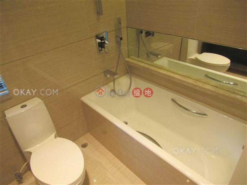 HK$ 113,000/ 月-帝景園|中區|4房2廁,極高層,星級會所,可養寵物《帝景園出租單位》