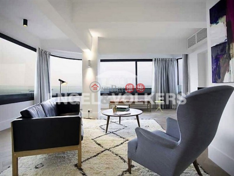2 Bedroom Flat for Rent in Kennedy Town | 1B-1C New Praya Kennedy Town | Western District, Hong Kong, Rental | HK$ 88,000/ month