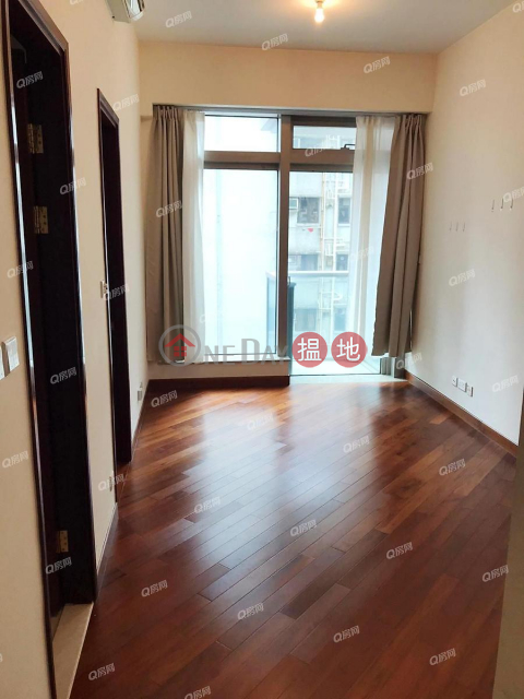 The Avenue Tower 1 | 1 bedroom Low Floor Flat for Sale|The Avenue Tower 1(The Avenue Tower 1)Sales Listings (XGGD794900381)_0